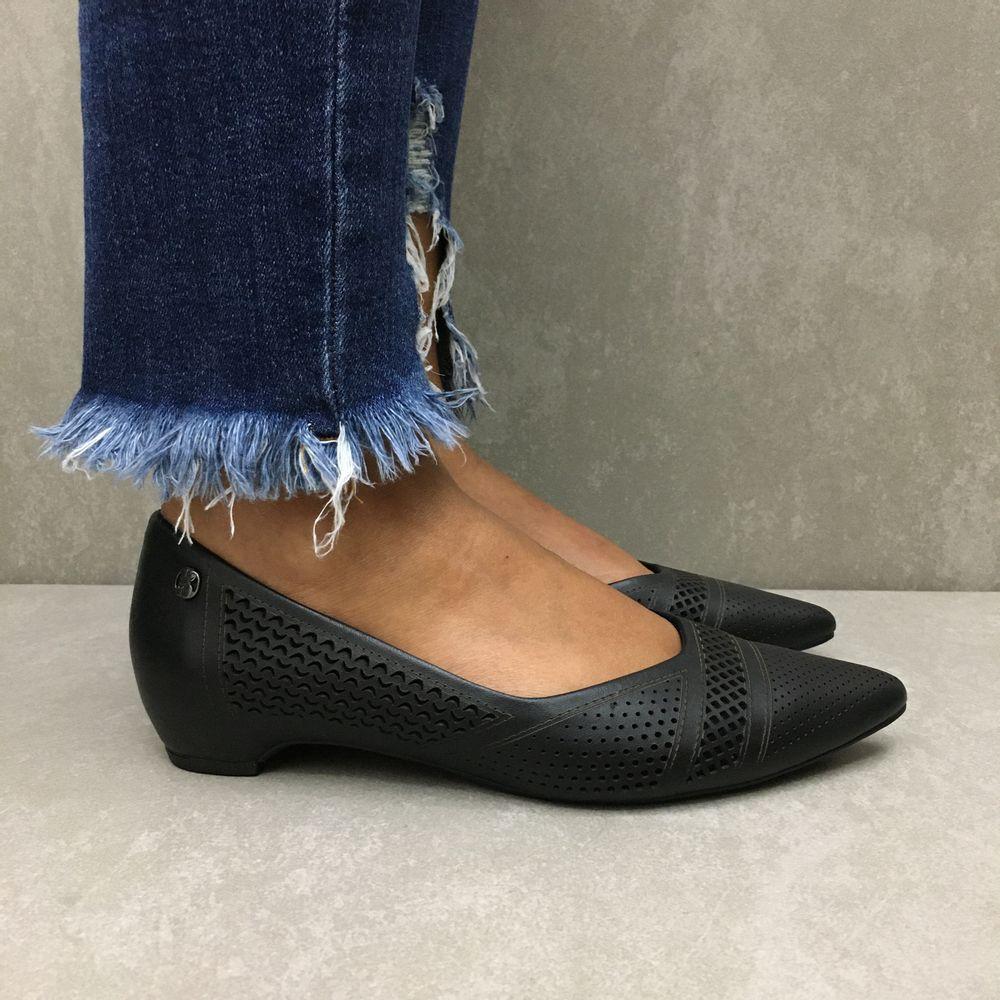 315702-sapatilha-bottero-salto-embutido-preto-vandacalcados4