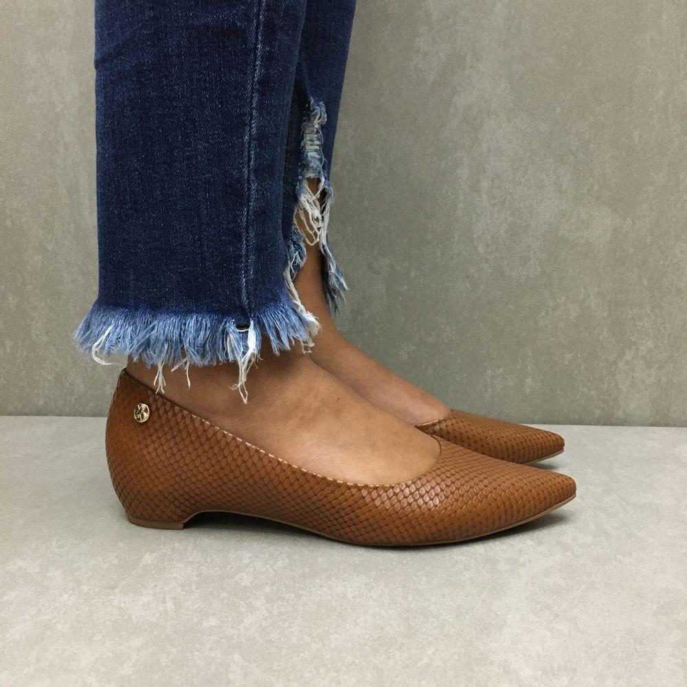 315705-sapatilha-bottero-salto-embutido-caramelo-vandacalcados1