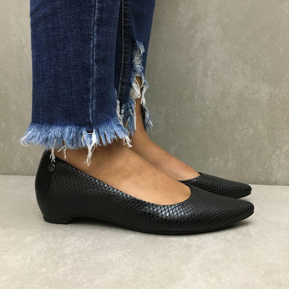 315705-sapatilha-bottero-salto-embutido-preto-vandacalcados4