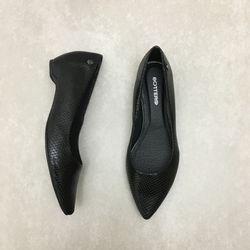 315705-sapatilha-bottero-salto-embutido-preto-vandacalcados2
