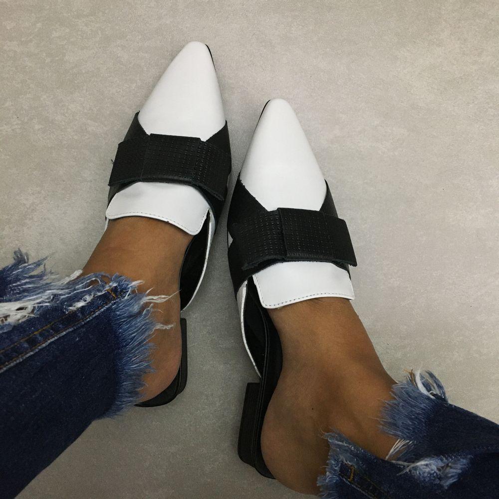 314104-sapato-bottero-mule-laco-branco-preto-vandacalcados3