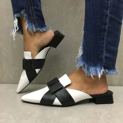 314104-sapato-bottero-mule-laco-branco-preto-vandacalcados4