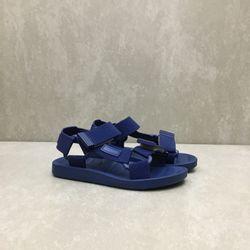 papete-infantil-rider-free-style-azul-azul-11672-vandinha5