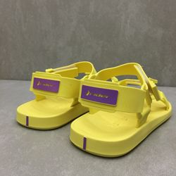 11671-papete-rider-free-style-amarelo-vandacalcados2