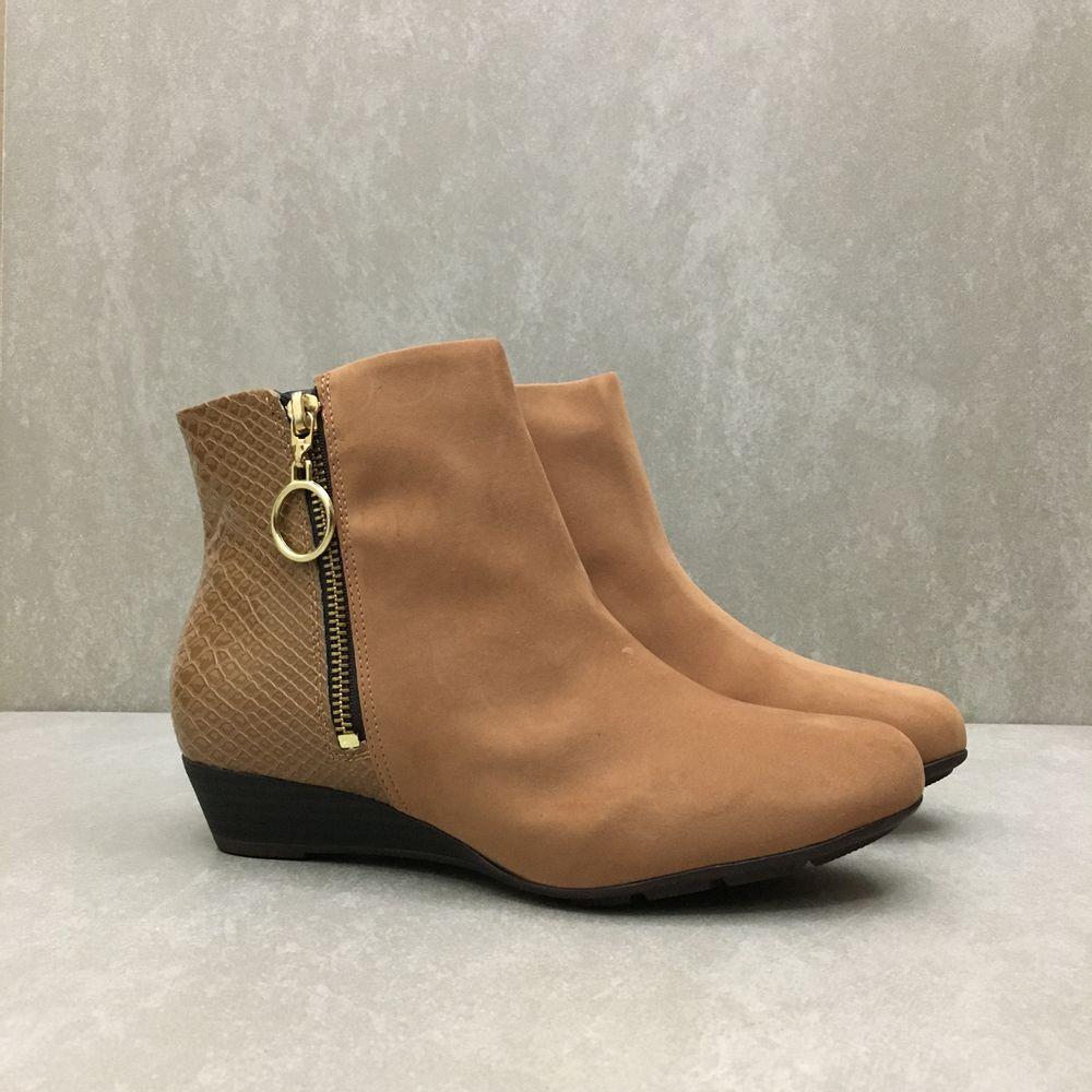 7048218-bota-modare-anabela-camel-vandacalcados1