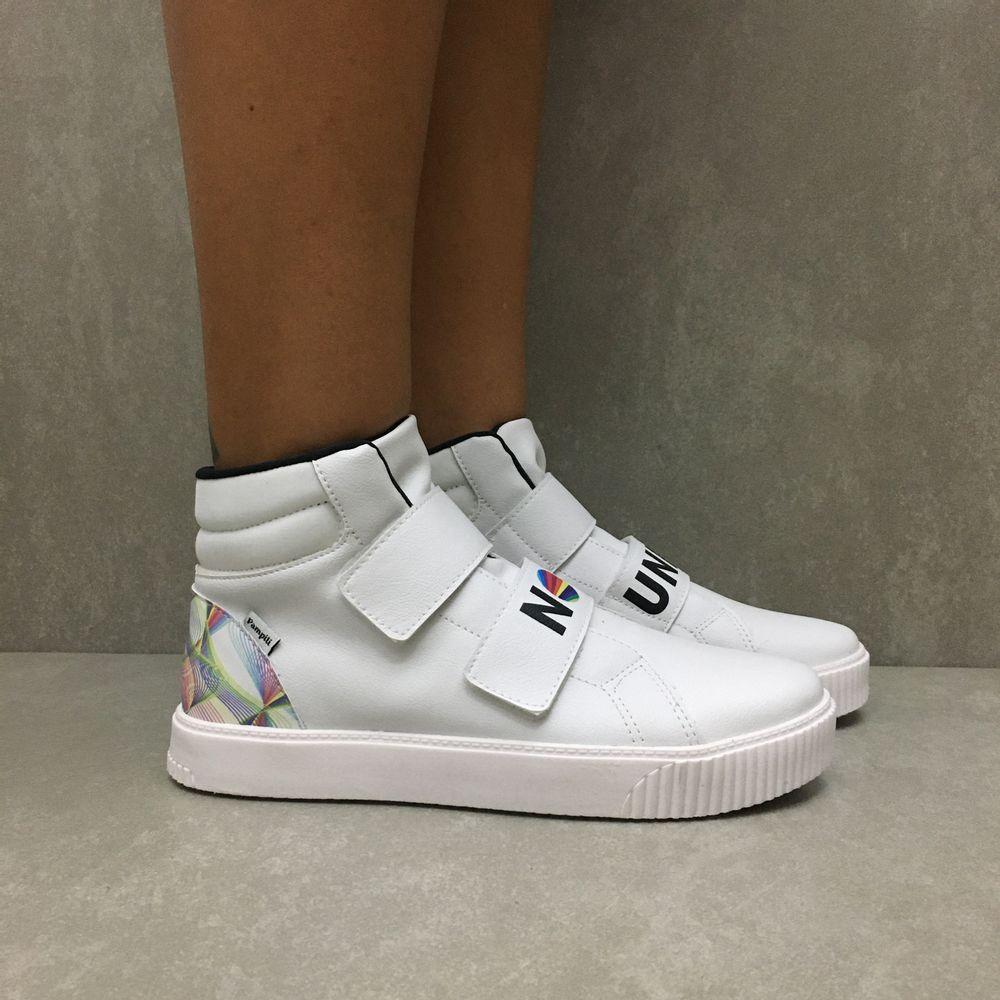 435206-tenis-pampili-now-united-sneakers-branco-vandinha3