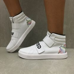 435206-tenis-pampili-now-united-sneakers-branco-vandinha4