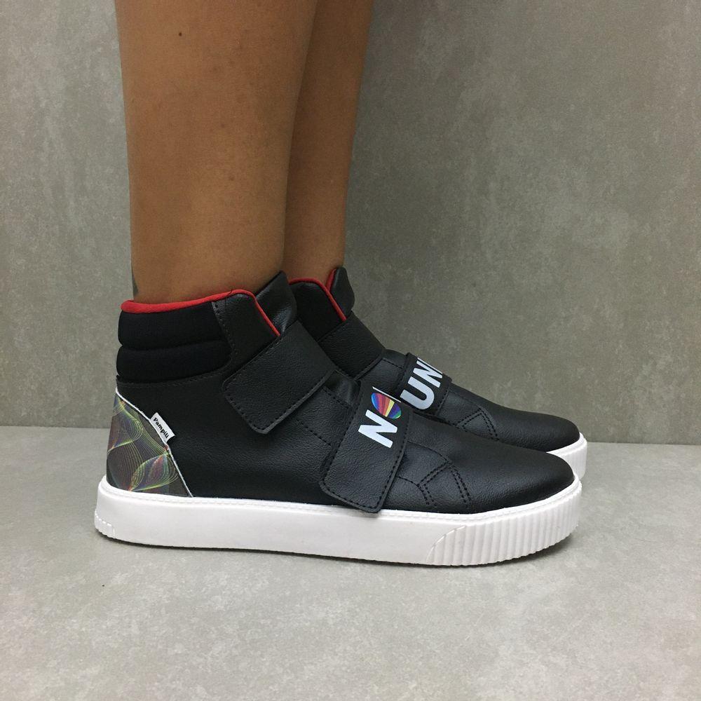 435206-tenis-pampili-now-united-sneakers-preto-vandinha3