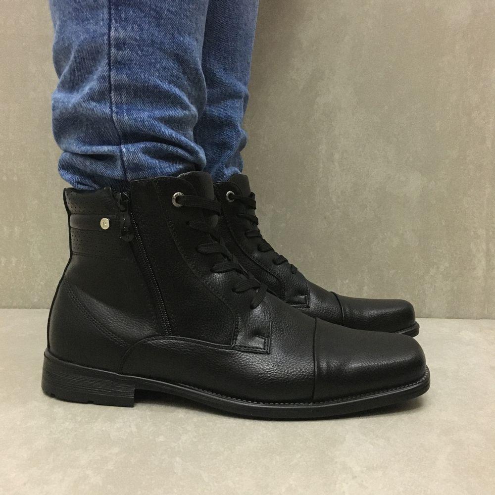 87091-bota-broken-rules-ziper-preto-vandacalcados4