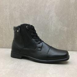 87091-bota-broken-rules-ziper-preto-vandacalcados1