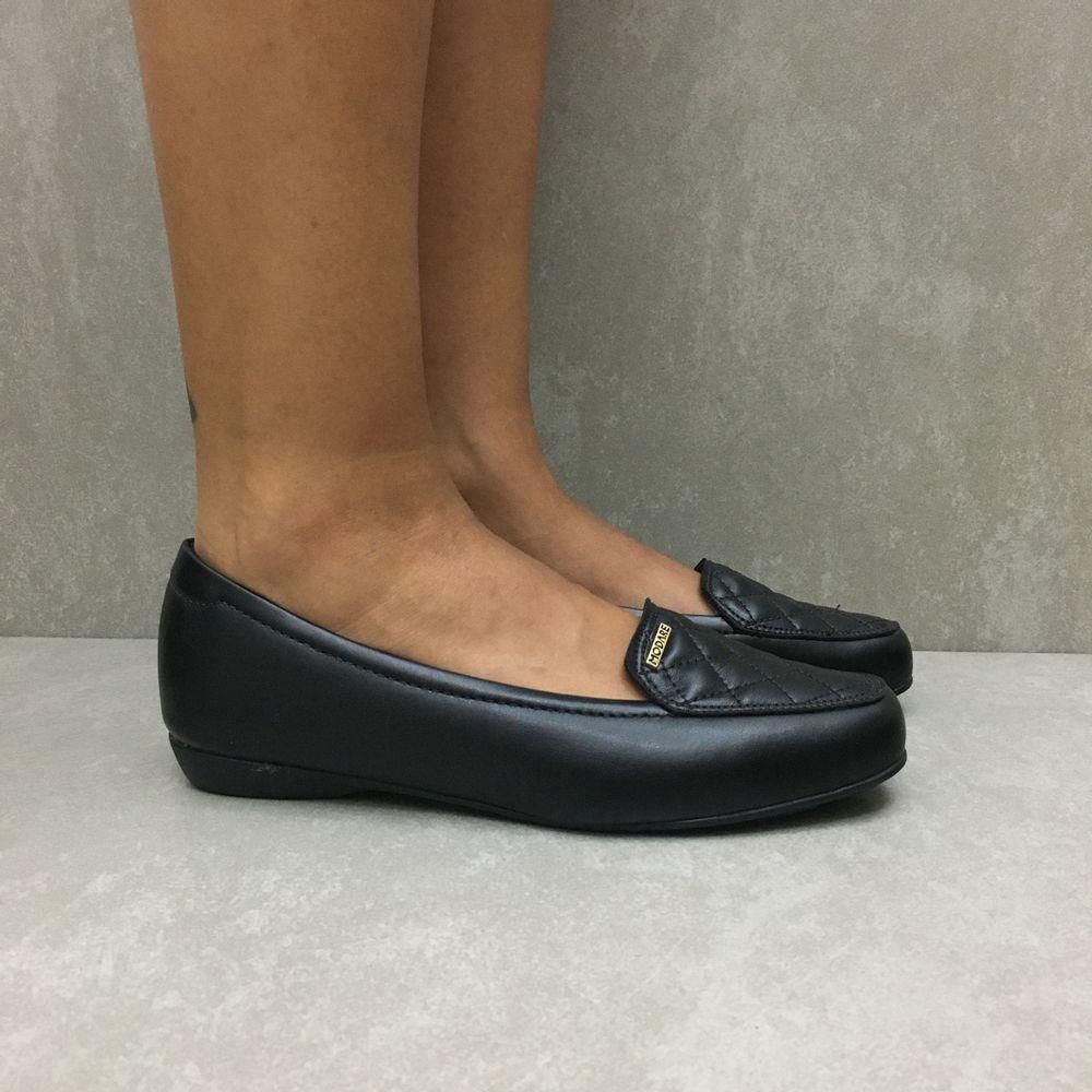 7016477-sapatilha-modare-matelasse-preto-vandacalcados1