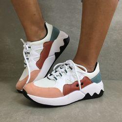 4242103-Tenis-Sneaker-Beira-Rio-branco-blush-rosa-feminino-com-cadarco12