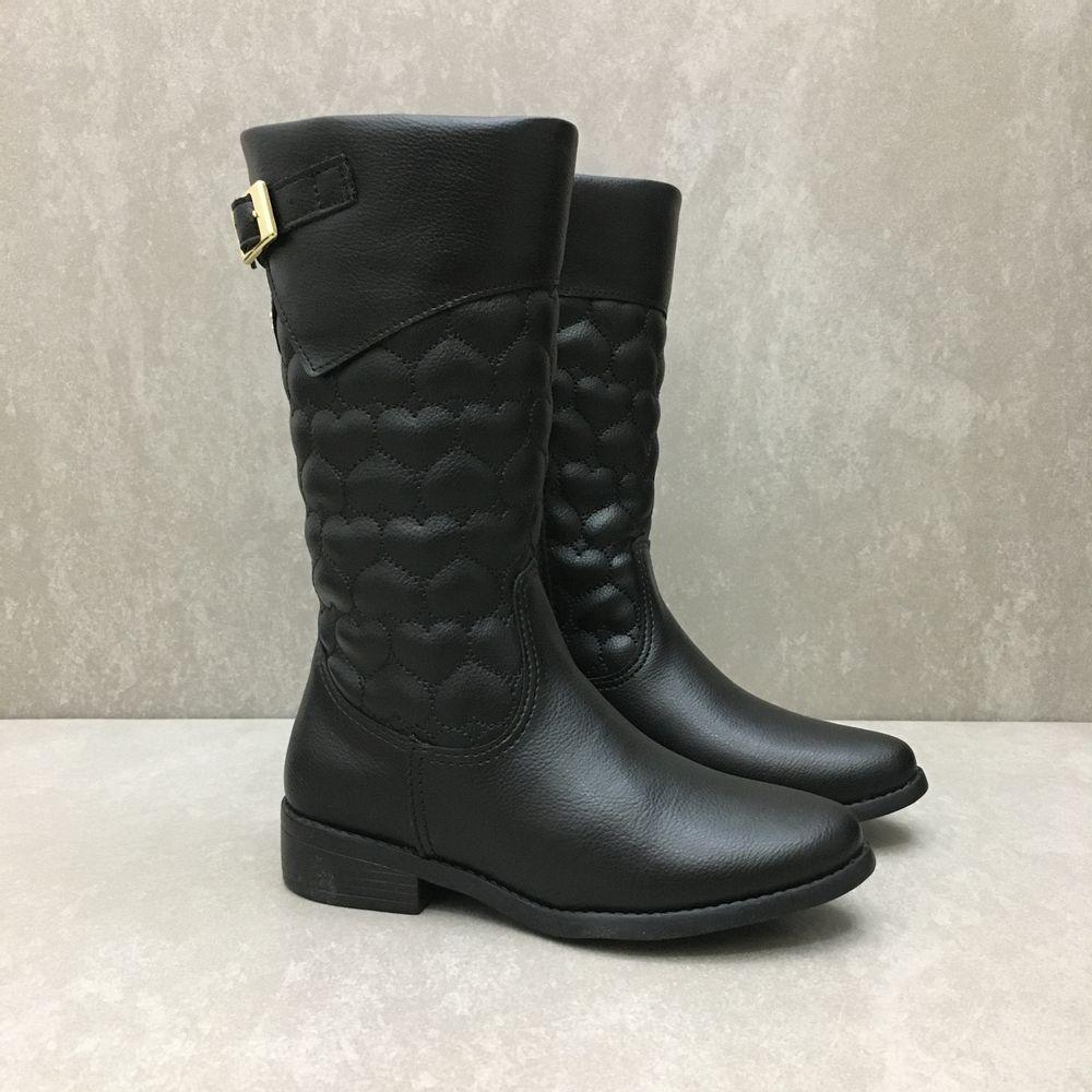 279077-bota-pampili-safira-preto-vandinha1