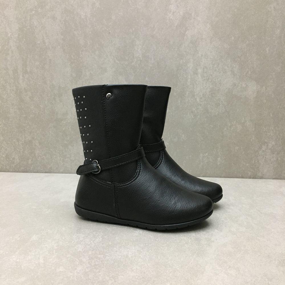367121-bota-pampili-jujuba-preto-vandinha1
