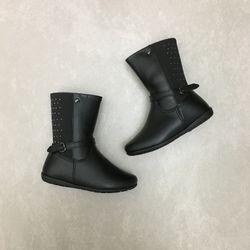 367121-bota-pampili-jujuba-preto-vandinha4