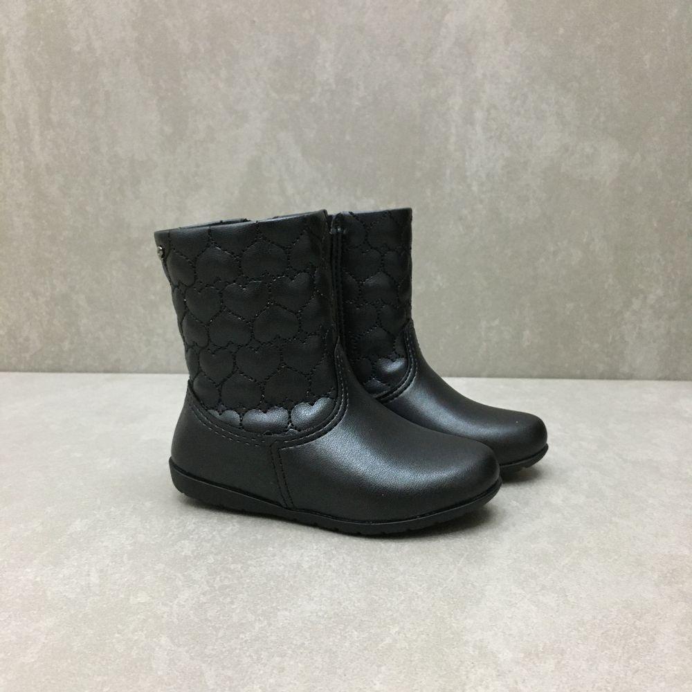 367122-bota-pampili-jujuba-preto-vandinha1