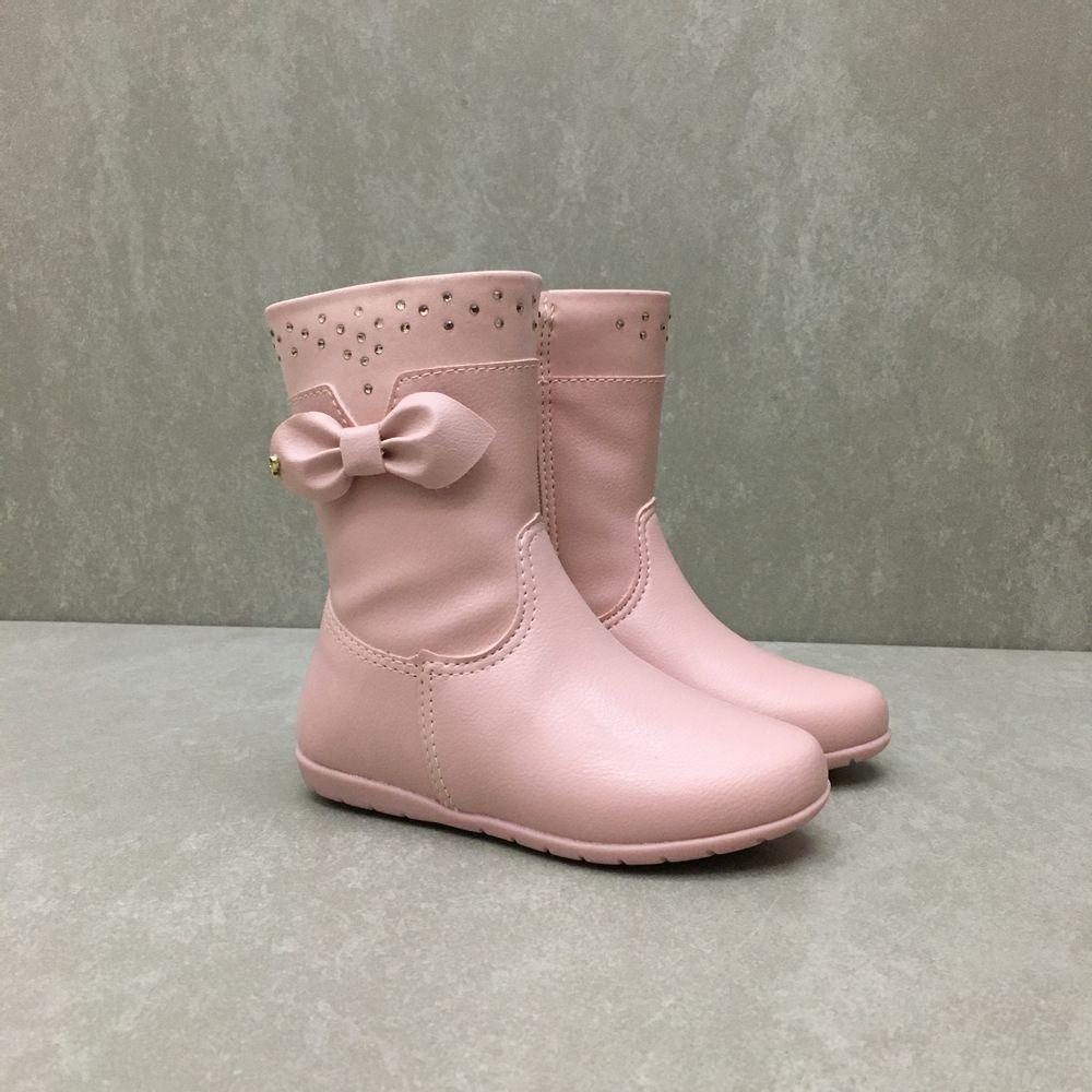 367120-bota-pampili-jujuba-rosa-blush-vandinha1