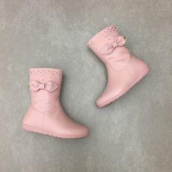367120-bota-pampili-jujuba-rosa-blush-vandinha65