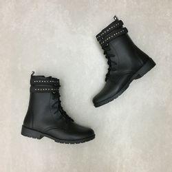 463017-bota-pampili-coturno-preto-vandinha3