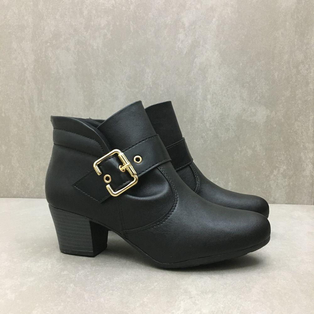 7046321-bota-modare-cano-curto-preto-vandacalcados1