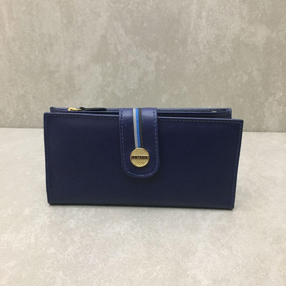 490-carteira-feminina-artlux-media-feixo-azul-vandacalcados1