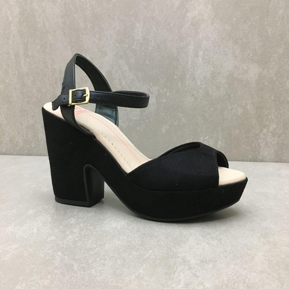 5292901-sandalia-moleca-salto-bloco-alto-cam-preto-vandacalcados1