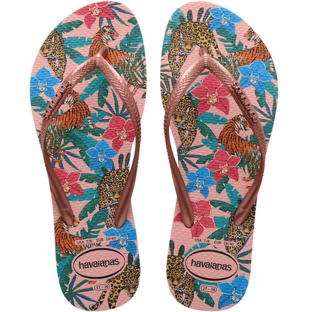 slim-tropical-v21-havaianas-feminina-rosa-ballet-vandacalcados3