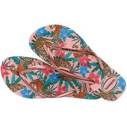 slim-tropical-v21-havaianas-feminina-rosa-ballet-vandacalcados4