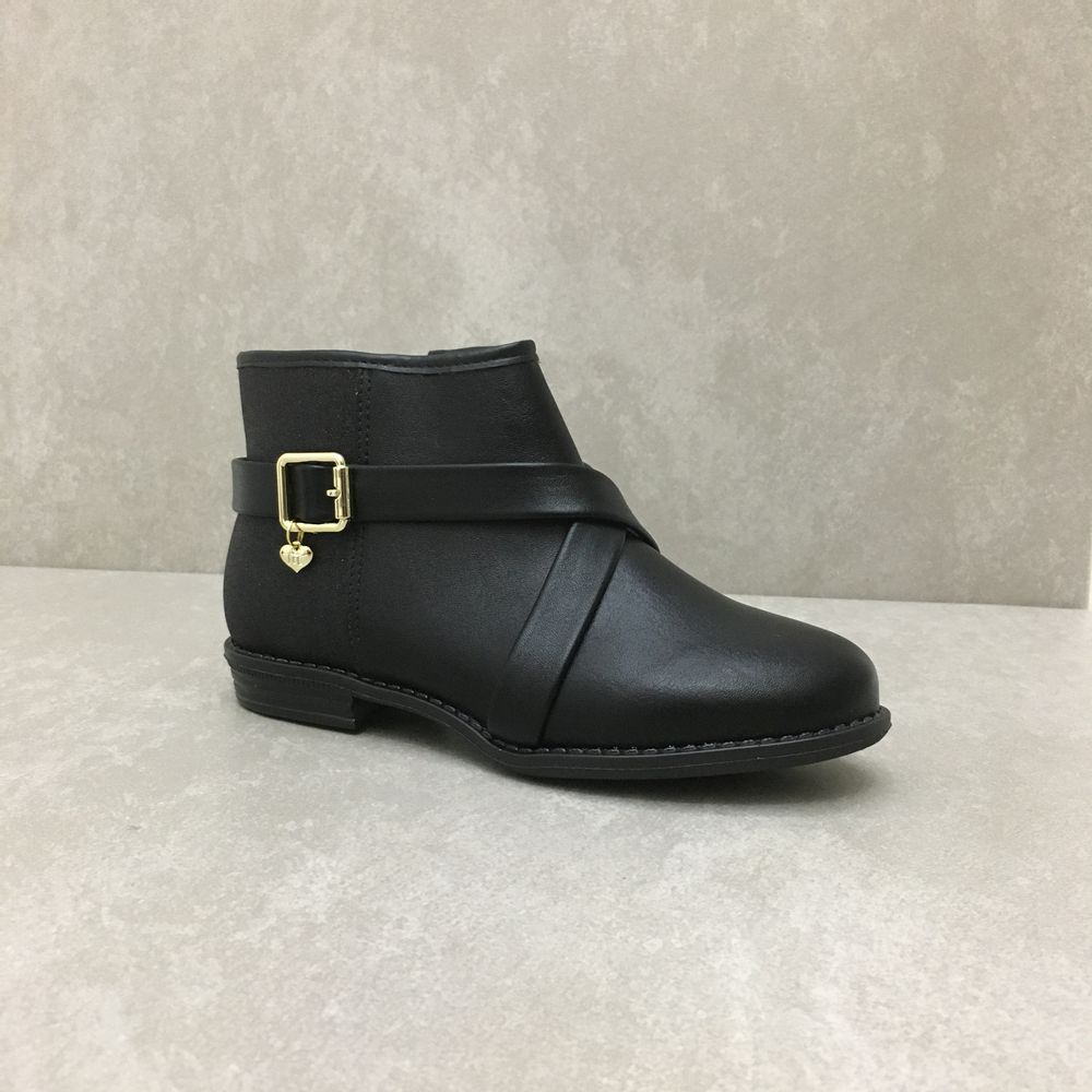 2167221-bota-molekinha-cano-curto-gliter-preto-vandinha2