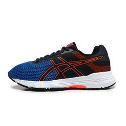 tenis-asics-masculino-gel-phoenix-9-a-t035a-4230-azul-laranja-vanda-calcados4
