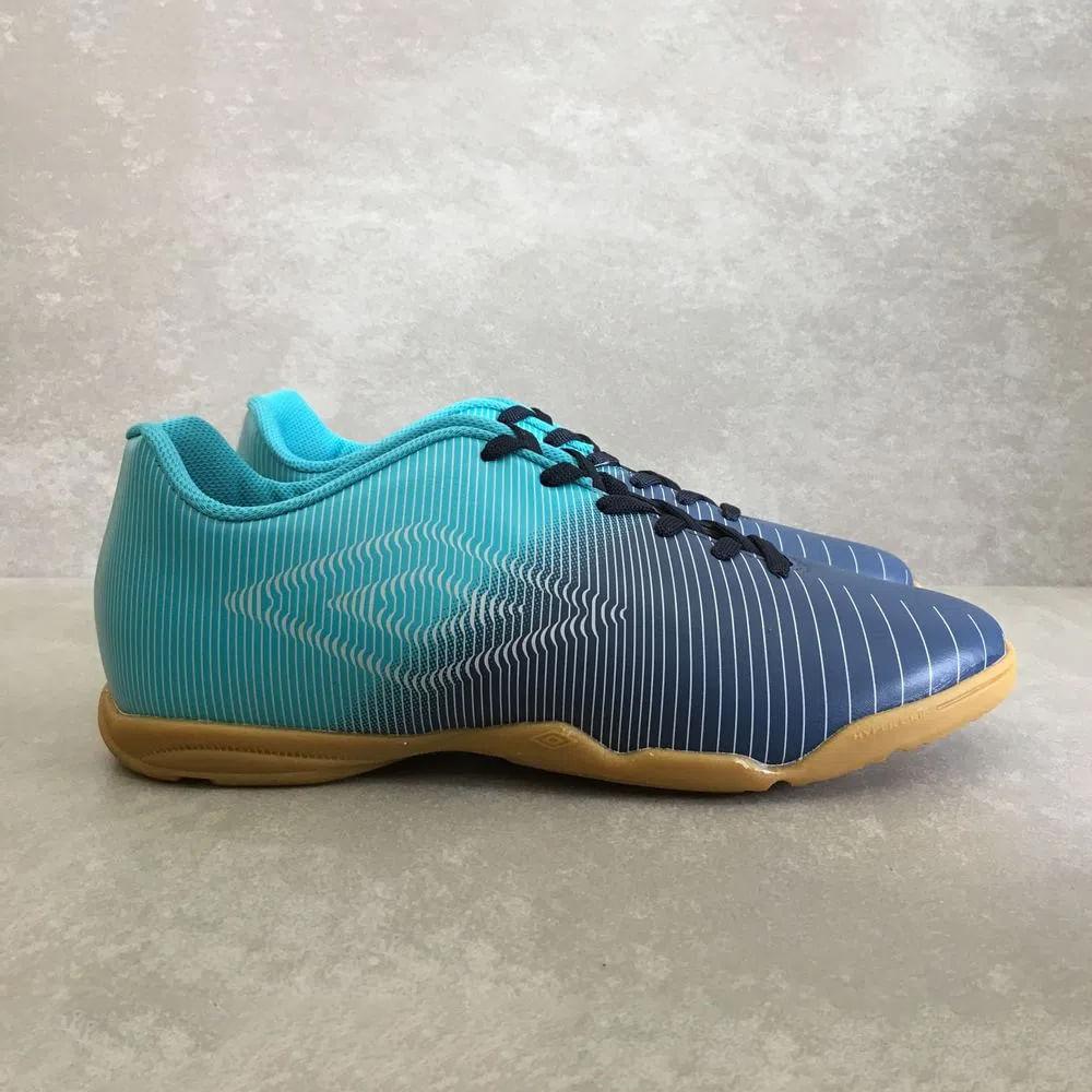 Chuteira-Umbro-Vibe-Indoor-Futsal-azul-claro-azul-marinho--1