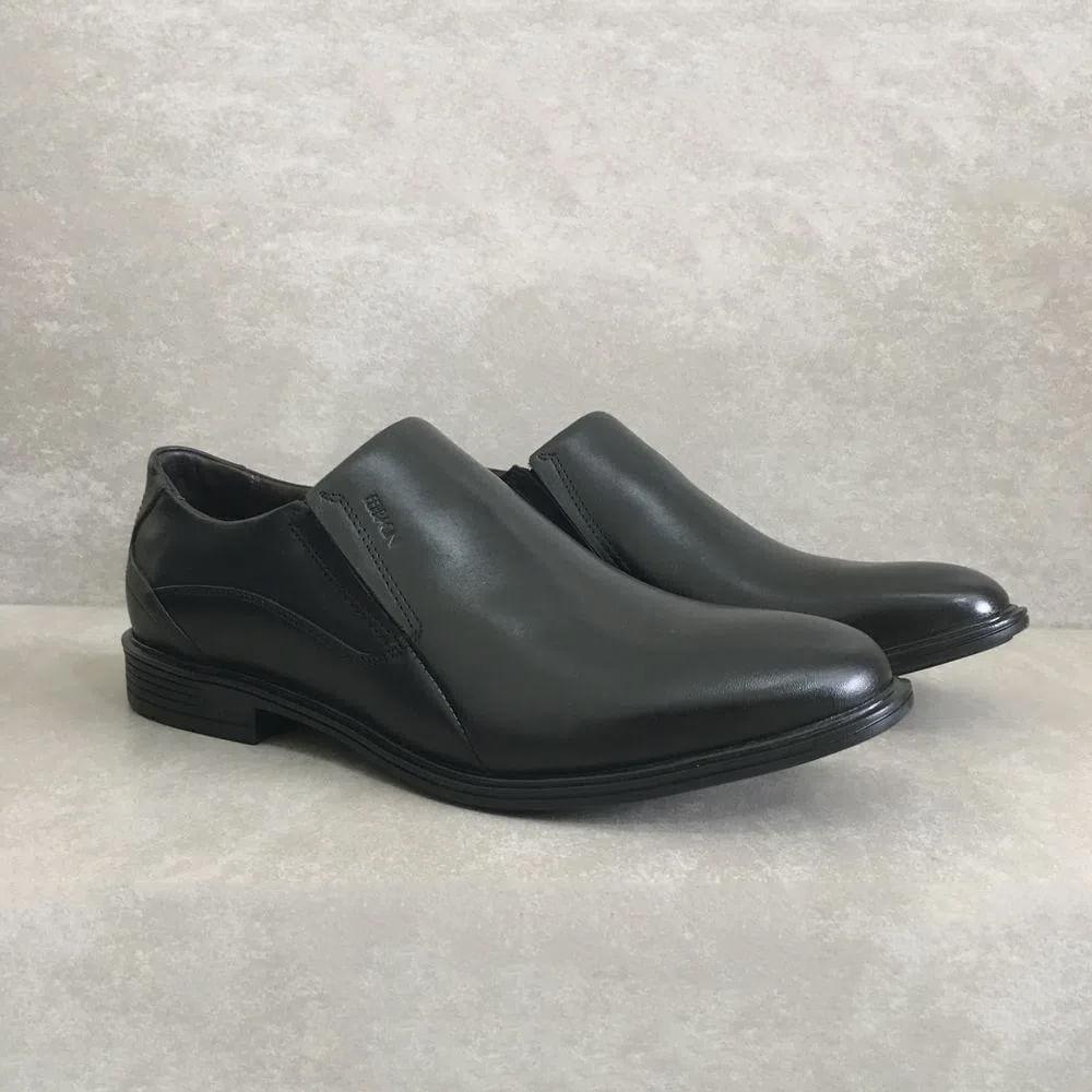 Sapato-Casual-Ferracini-Preto-4560-sem-cadarco-social--2