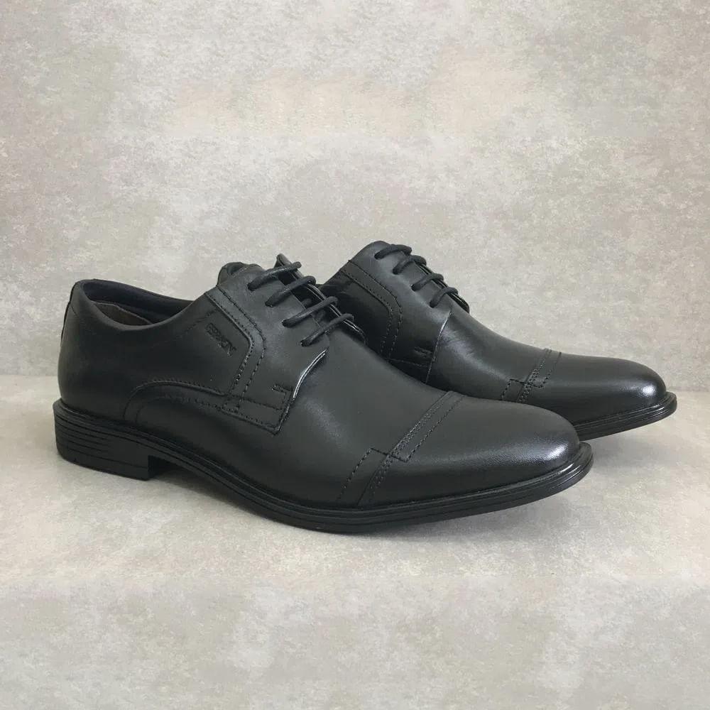 Sapato-Social-Ferracini-Masculino-4559-todo-preto-de-amarrar--1
