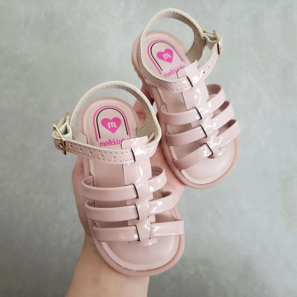 2700103-Sandalia-Molekinha-em-Verniz-baby-rosa-nude-bege--1