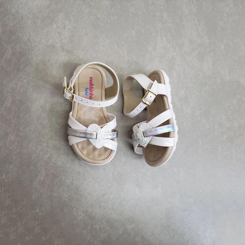2121112-Sandalia-Molekinha-Infantil-Branca-toda-branca-para-batizado--2