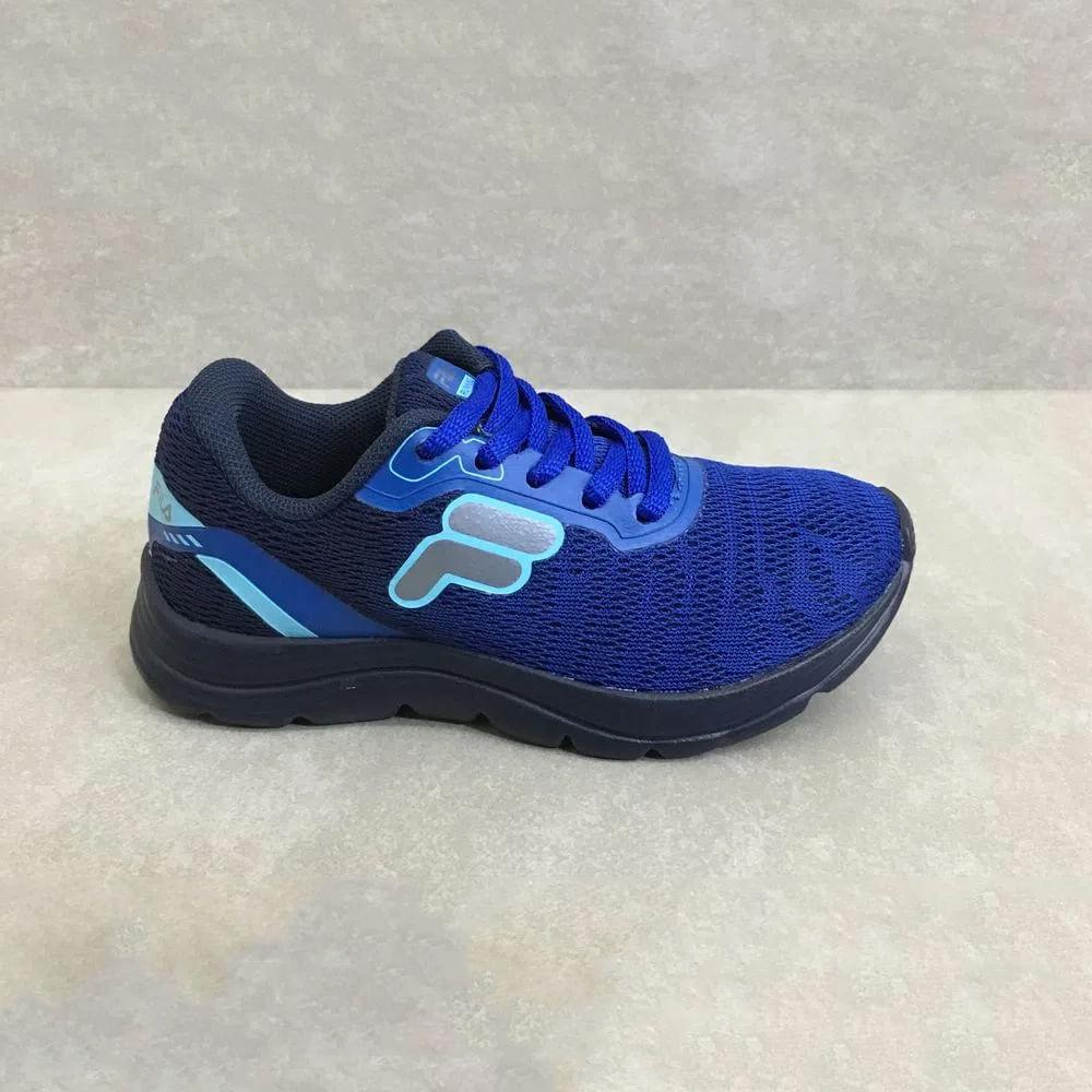 Tenis-Fila-Volt-Infantil-azul-royal-menino--1