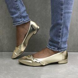 817013338-sapatilha-sua-cia-no-metalix-gold-vandacalcados4