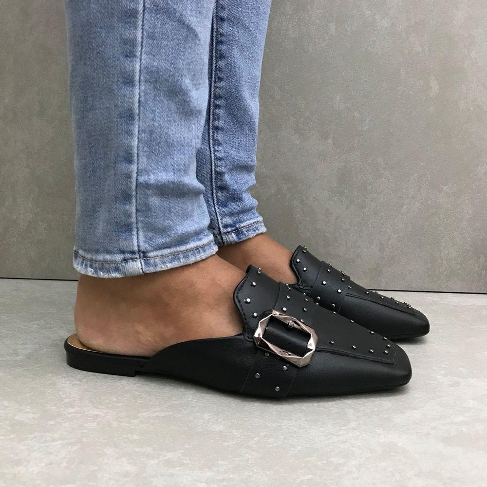 821413480-sapato-sua-cia-mule-hotfix-preto-vandacalcados5