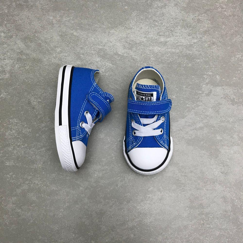 CK0815-tenis-converse-all-star-elastico-velcro-azul-digital-vandinha4
