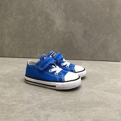 CK0815-tenis-converse-all-star-elastico-velcro-azul-digital-vandinha2