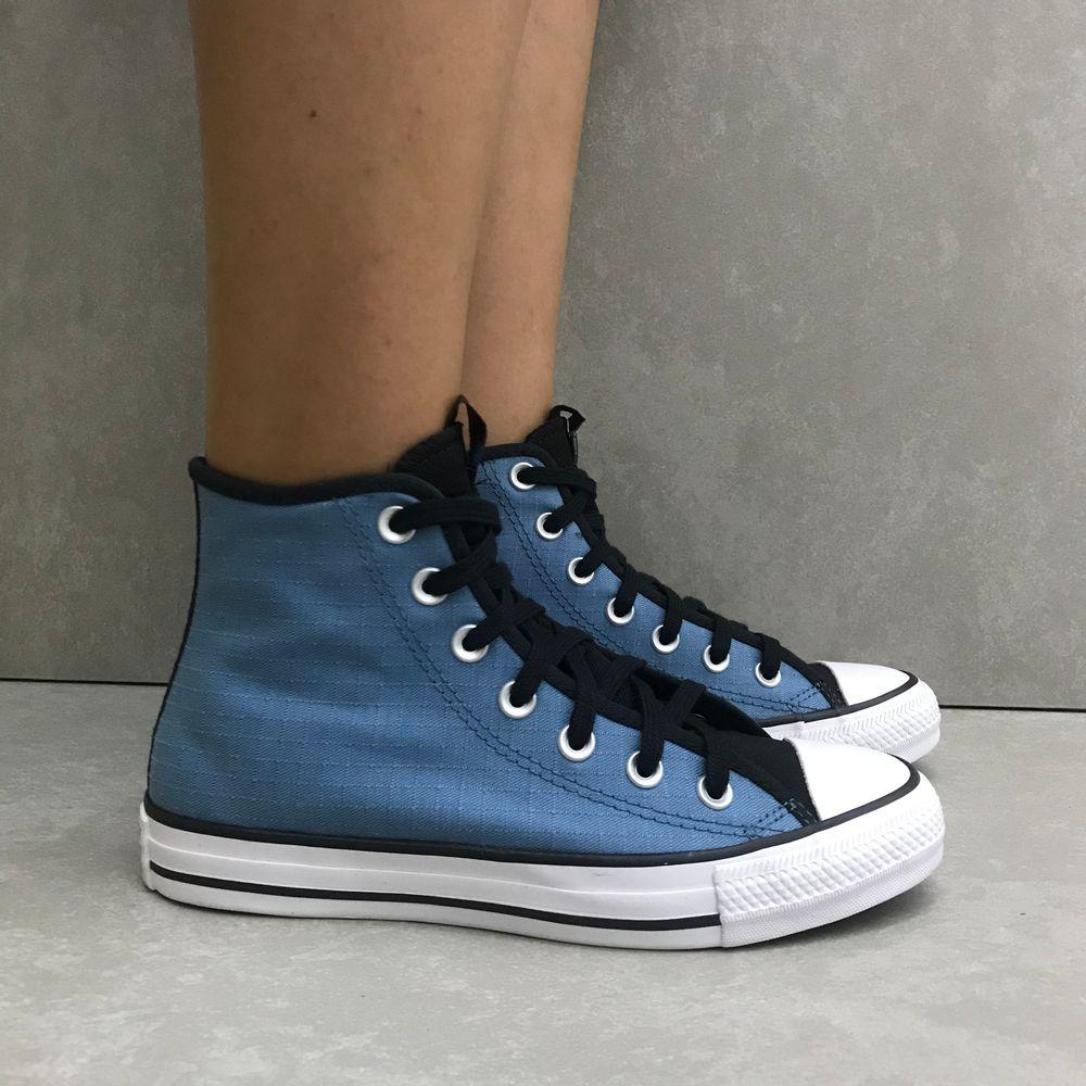 CT1580-tenis-converse-all-star-azul-escuro-vandacalcados2