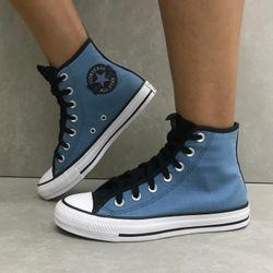 CT1580-tenis-converse-all-star-azul-escuro-vandacalcados3
