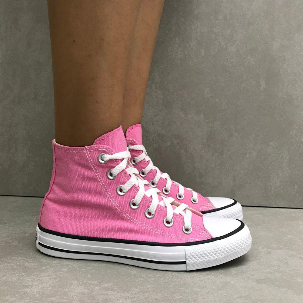 ct0004-converse-all-star-ox-mid-rosa-vandacalcados3