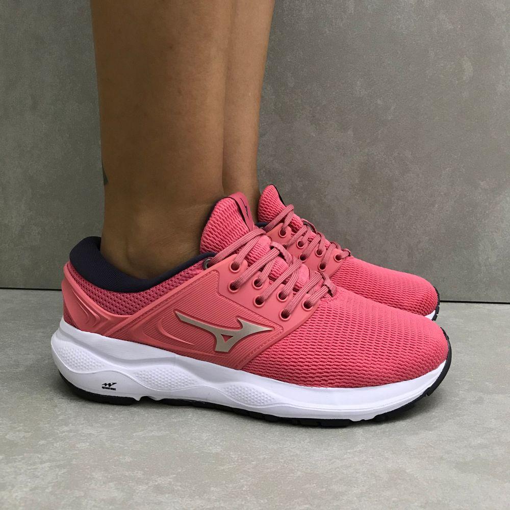 4145532-tenis-mizuno-feminino-titan-w-rosa-avermelhado-vandacalcados4