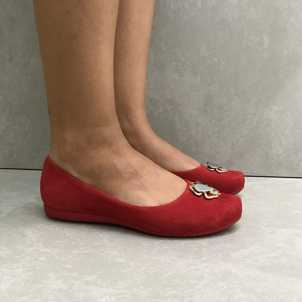 316404-sapatilha-bottero-coracao-rouge-vandacalcados3