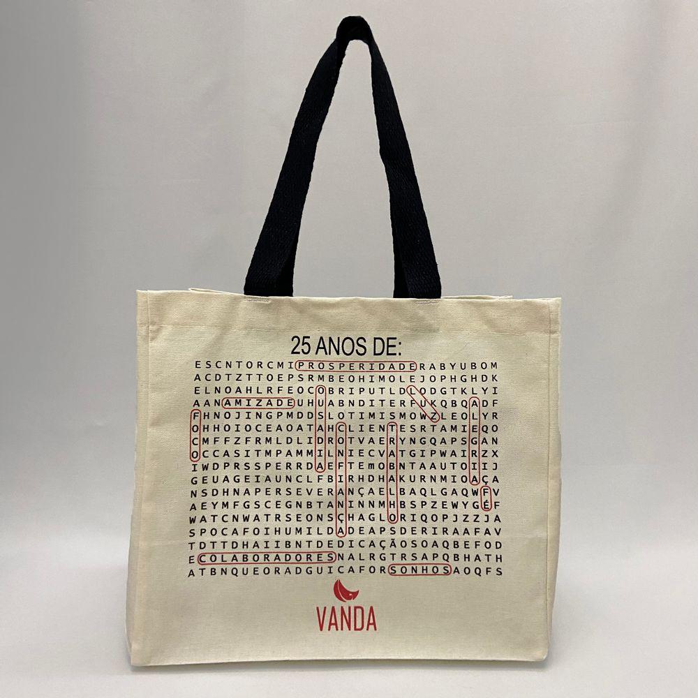 bolsa-ecologica-caca-palavras-vanda-25-anos-vandacalcados1
