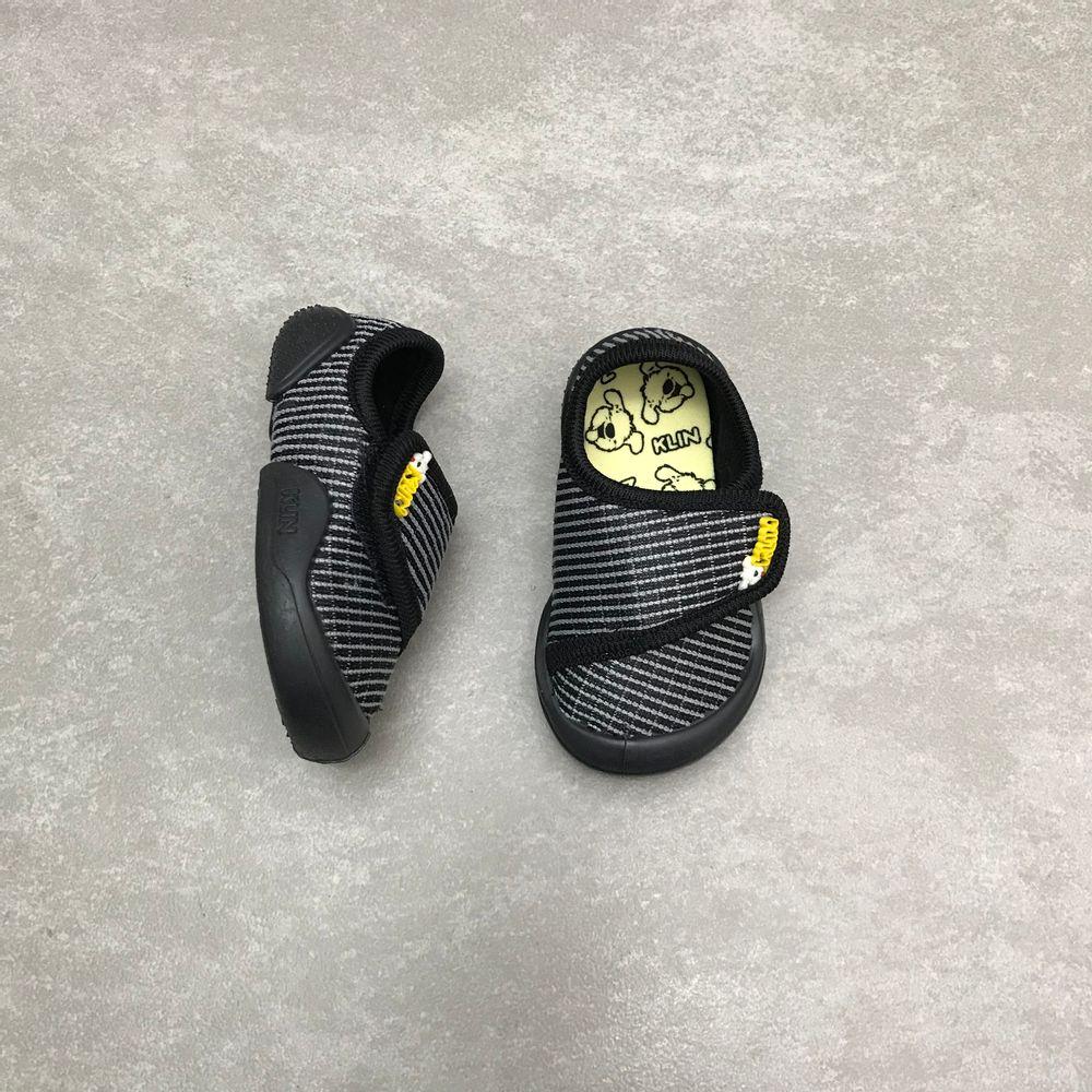 179049-tenis-klin-new-confort-marinho-preto-cinza-vandinha2