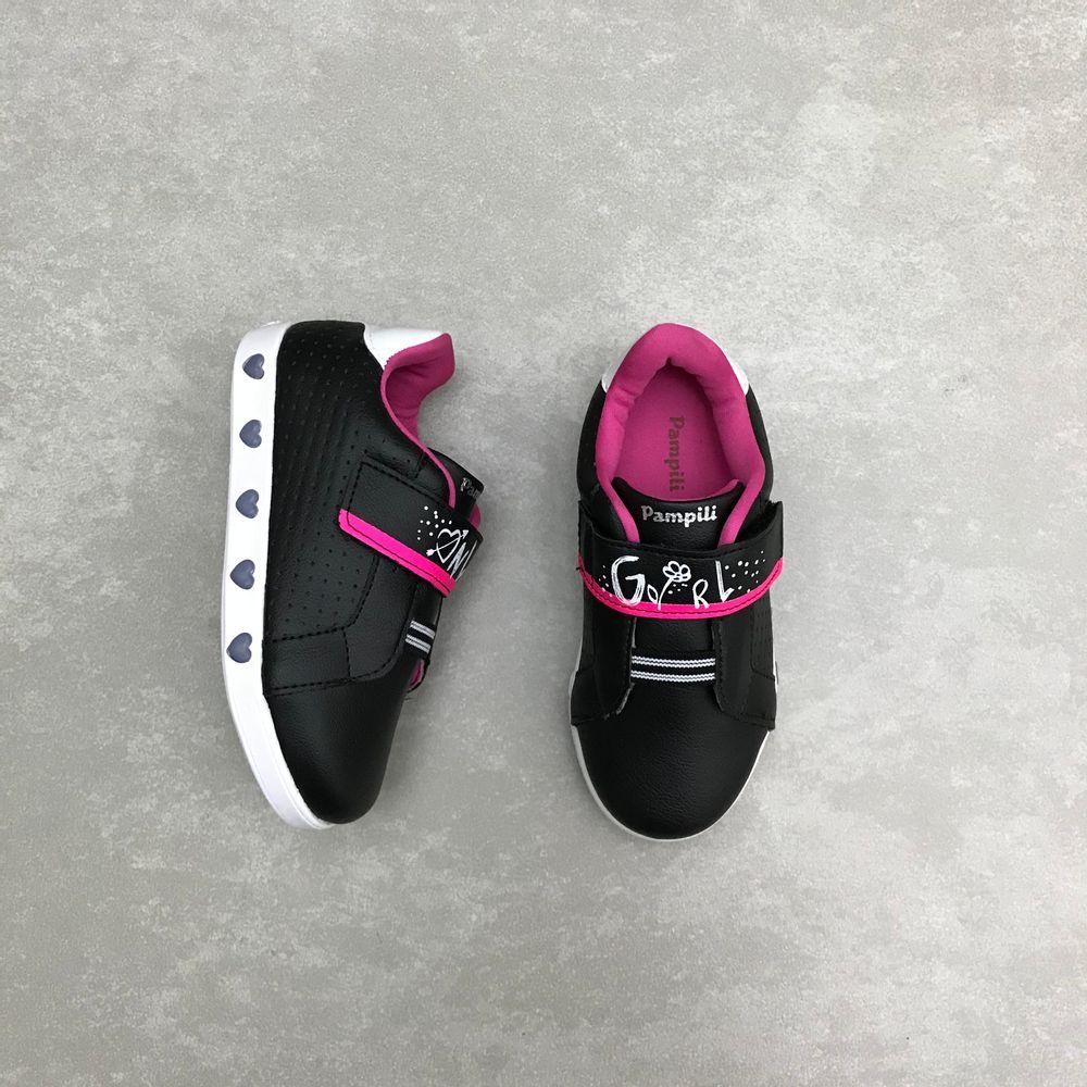 165145-tenis-pampili-sneaker-luz-preto-vandinha1