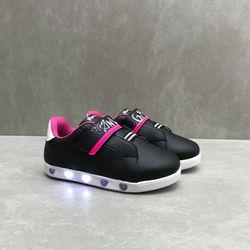 165145-tenis-pampili-sneaker-luz-preto-vandinha3