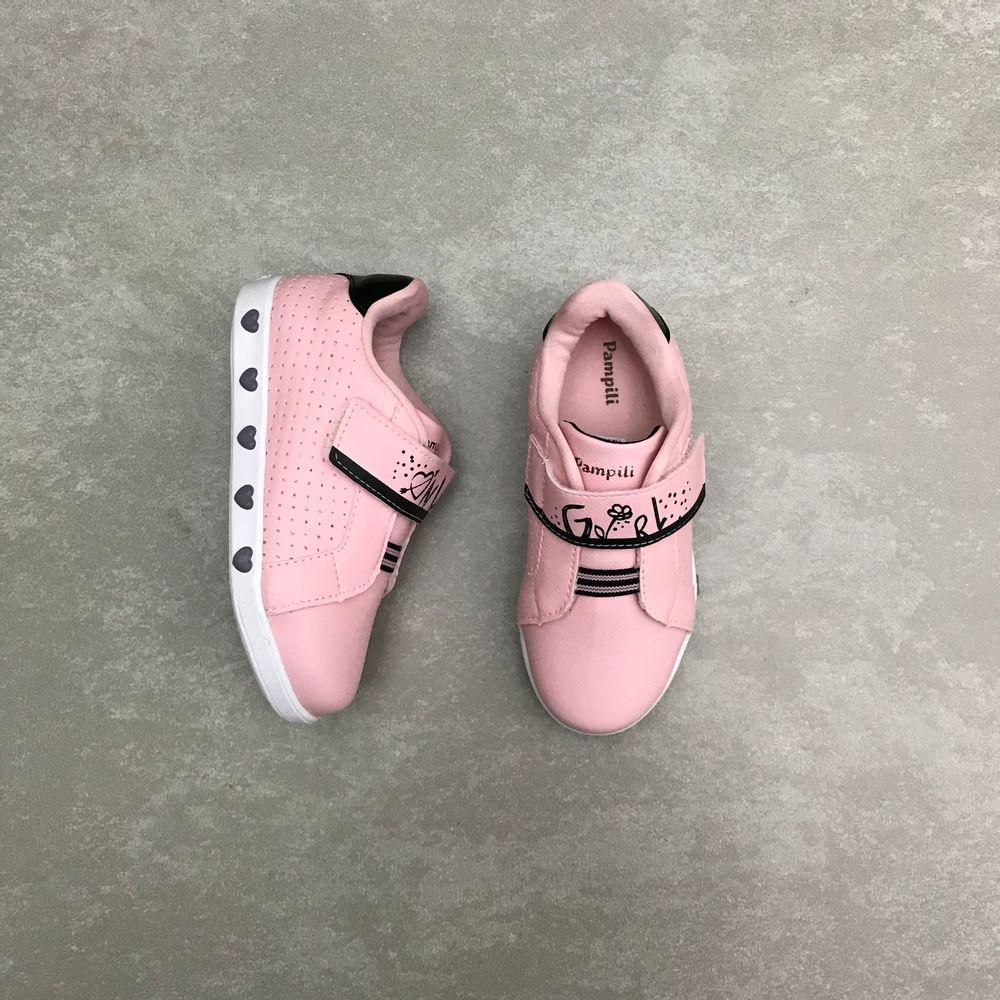 165145-tenis-pampili-sneaker-luz-rosa-glace-vandinha1